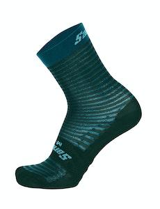 Santini Mille Socks