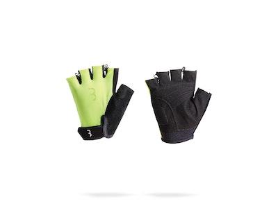 Kids Gloves BBW-45K