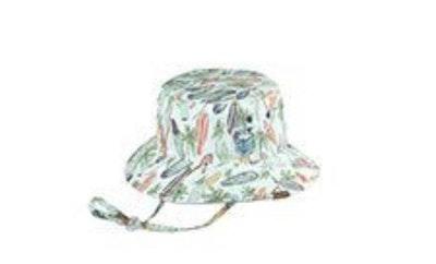 Dozer Koby Bucket Hat