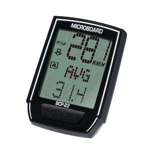 Microboard 13 Function Computer