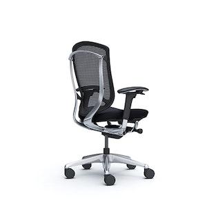 PRE ORDER - Contessa Seconda Chair - Bronze Spec