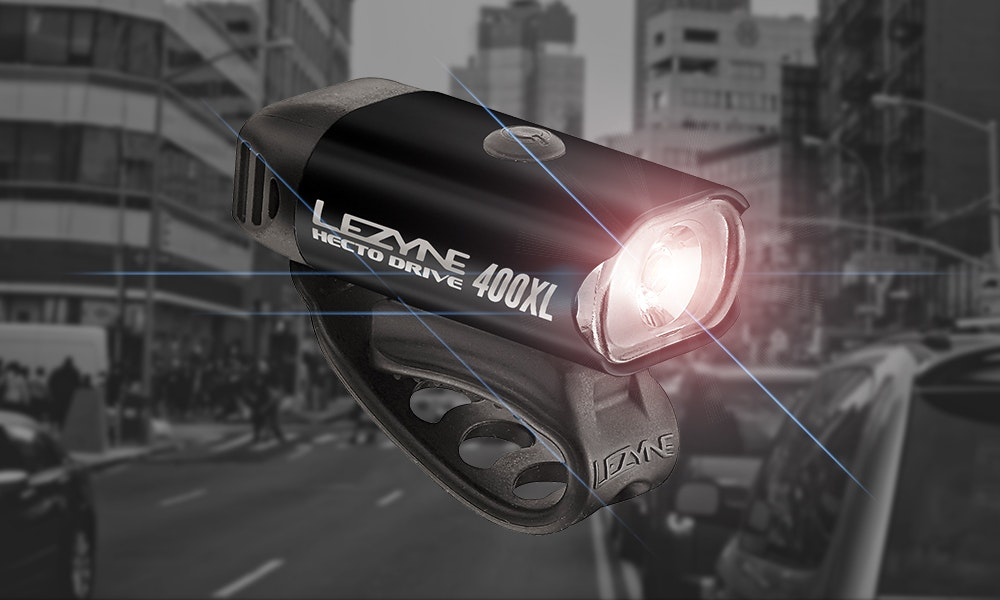 lezyne-best-daytime-running-lights-hecto-drive-400-jpg
