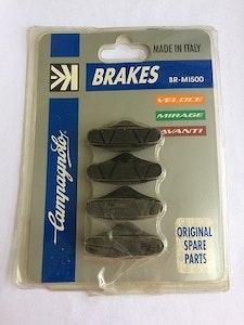 Campagnolo Mirage Brake Blocks