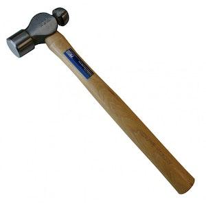 SP30116 Hammer Ball Pein Mallet 16oz SP30116