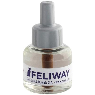 Feliway Refill 48ml