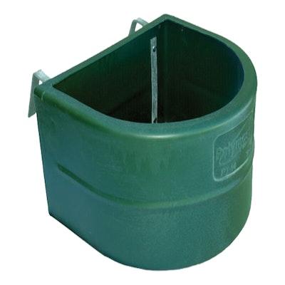 Polymaster Fence Feeder - 32 litre