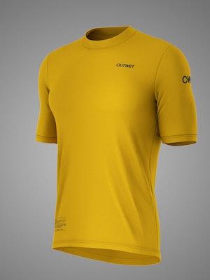 Outwet Technical shirt