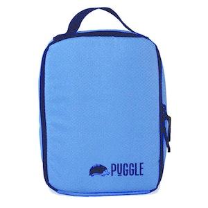 Jumply Super-Size Bottle Bag