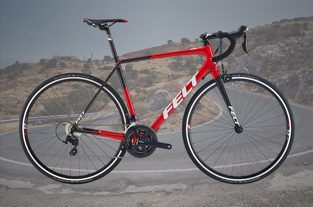 best-mid-range-traditional-road-bikes-under-3500-felt-fr5-jpg