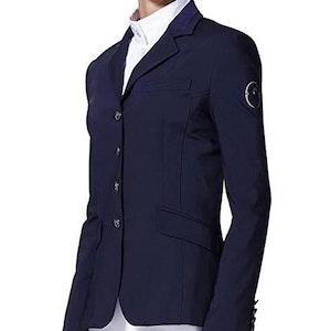 Vestrum Providence Competition Jacket