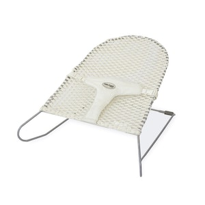 Babyhood Mesh Bouncer Replacement Cover
