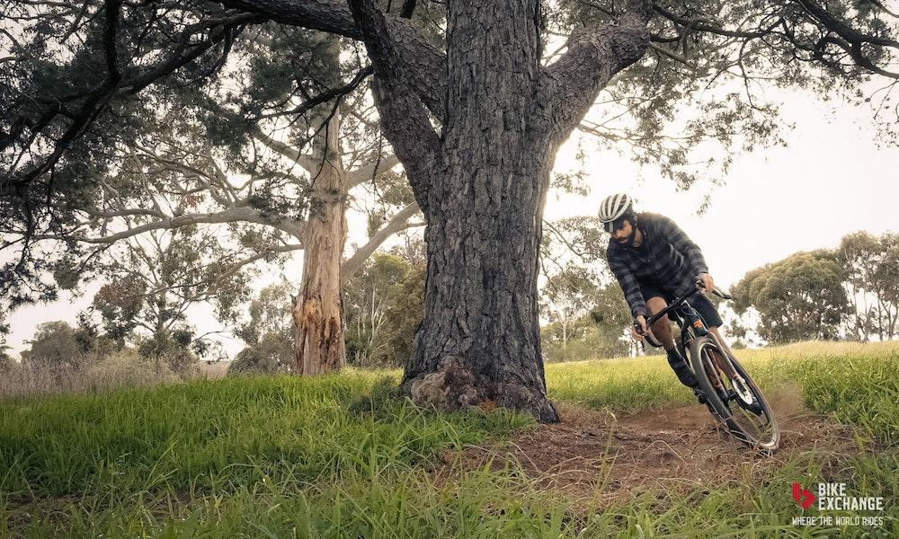 ridley-kanzo-c-adventure-gravel-bike-review-16-jpg