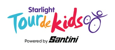 Top Tips On How To Get Through Tour De Kids Ride Challenge