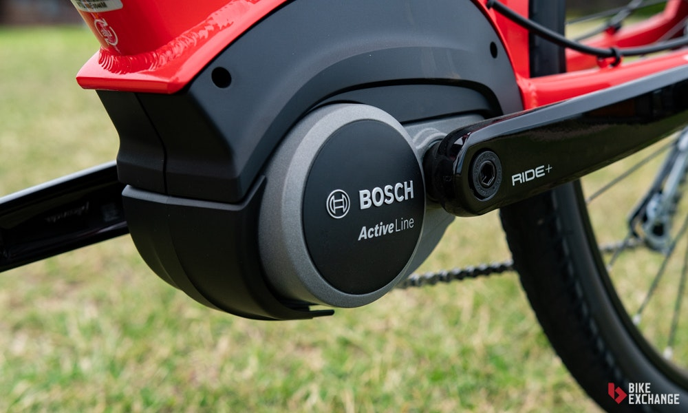 bosch-e-bike-systems-explained-3-jpg