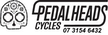 PedalHeads Cycles