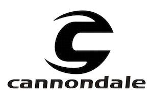 2018 Cannondale