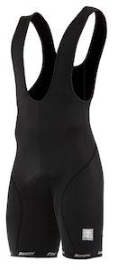 Santini Core-X Bib Shorts