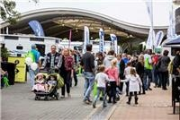 Sydney Supershow success builds on easy-find, accessible product zones concept