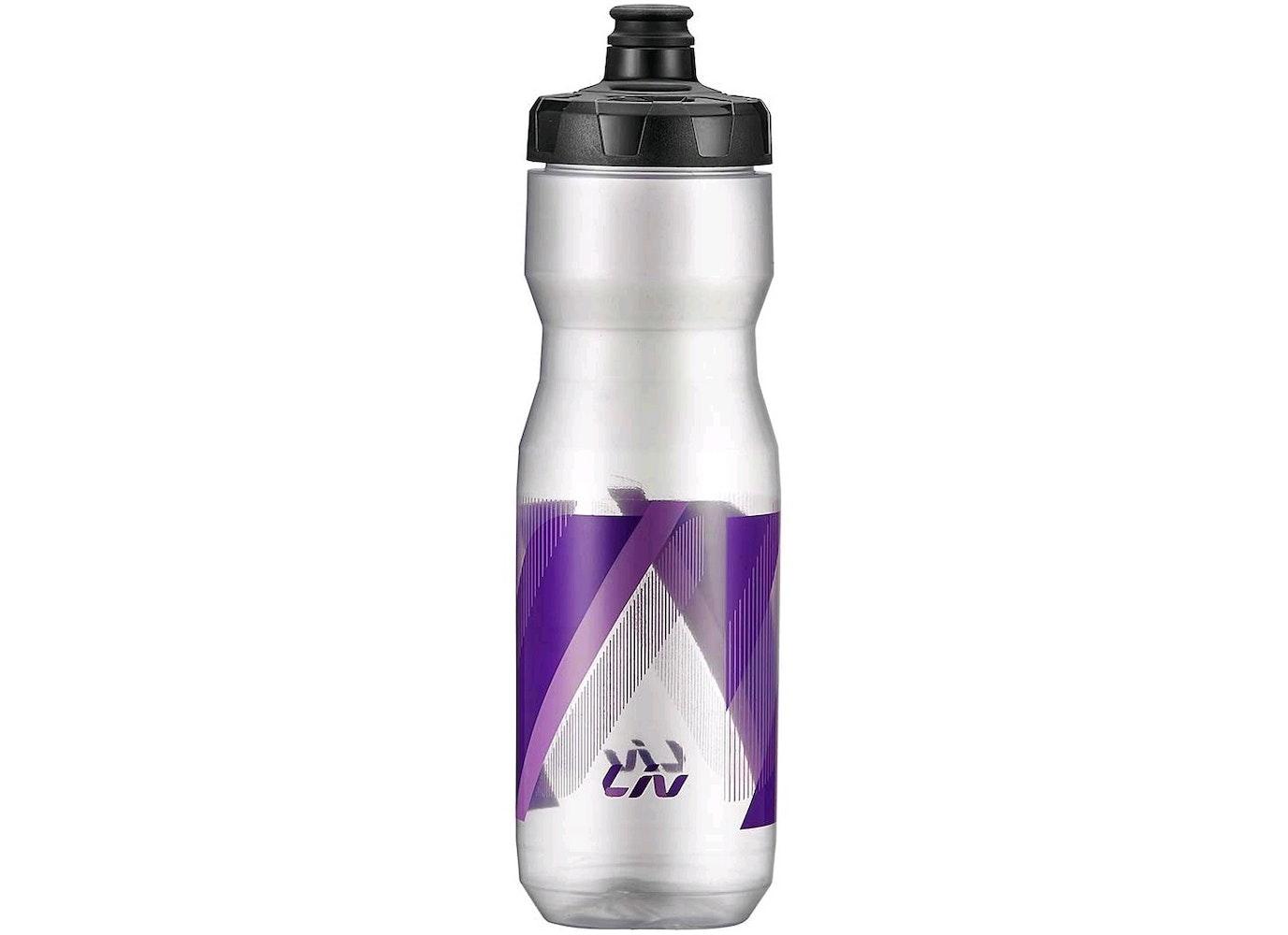 Giant Liv Water Bottle 750ml Bike Bottles Amp Bidons For