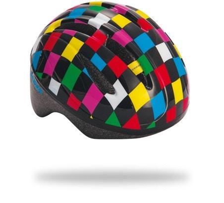 Bob, Kids Helmets