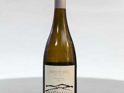 2019 Hirsch Hill Estate Chardonnay, Yarra Valley