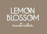 Lemon Blossom Aust
