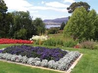 Royal Tas Botanical Gardens Tourism Tas & Andrew Ross