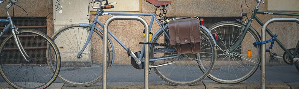 bikes-secured-with-locks-on-bike-racks-jpg