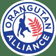 orangutanalliance-logo-png