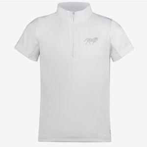 Horze Lena Junior Shirt