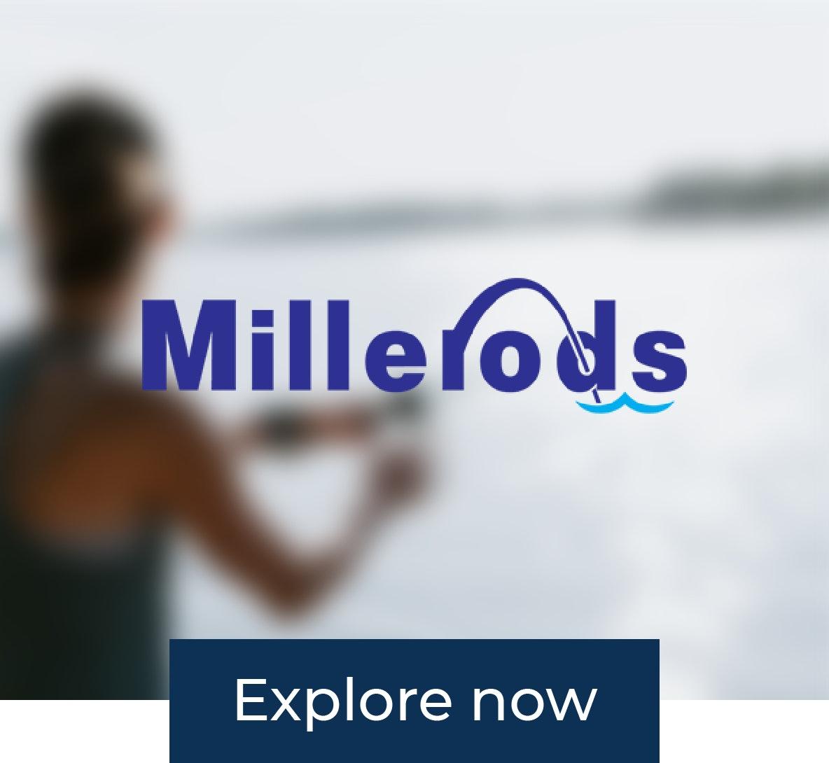 Millerods