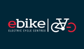 Electric Cycle Centre, Leicester