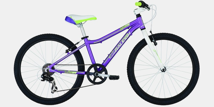 buying a kids bike 24 inch Kids BIke