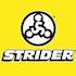 Strider Bikes Colombia
