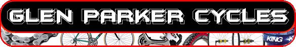 Glen Parker Cycles