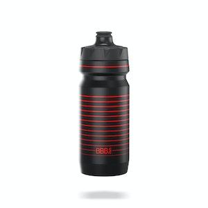 Bottle AutoTank Autoclose Striped 550ml