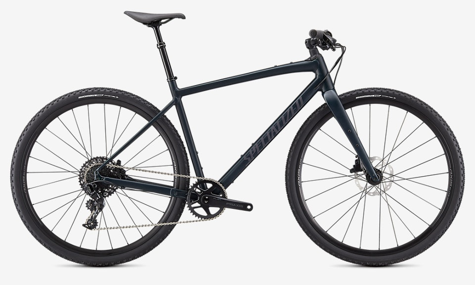 new-2021-diverge-gravel-bike-what-to-know-25-jpg