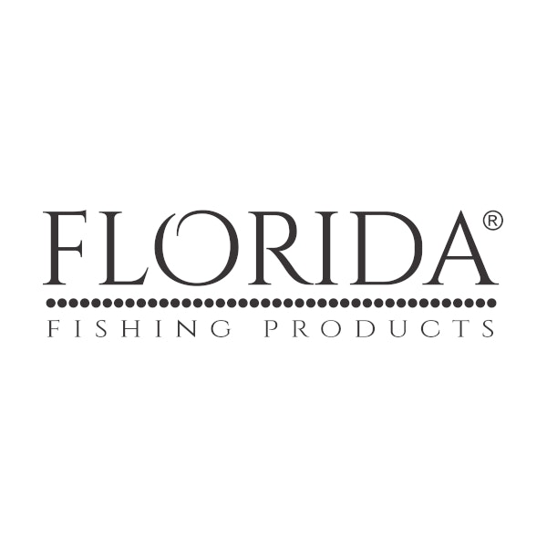 Florida Fishing Products