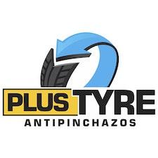 Plus Tyre