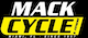 Mack Cycle & Fitness