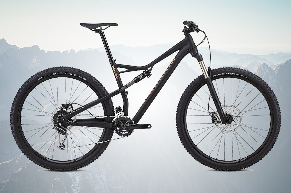 best-2018-trail-mountain-bikes-for-05-jpg