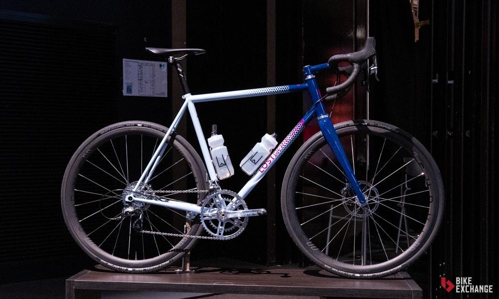 handmade-bicycle-show-australia-feature-40-jpg