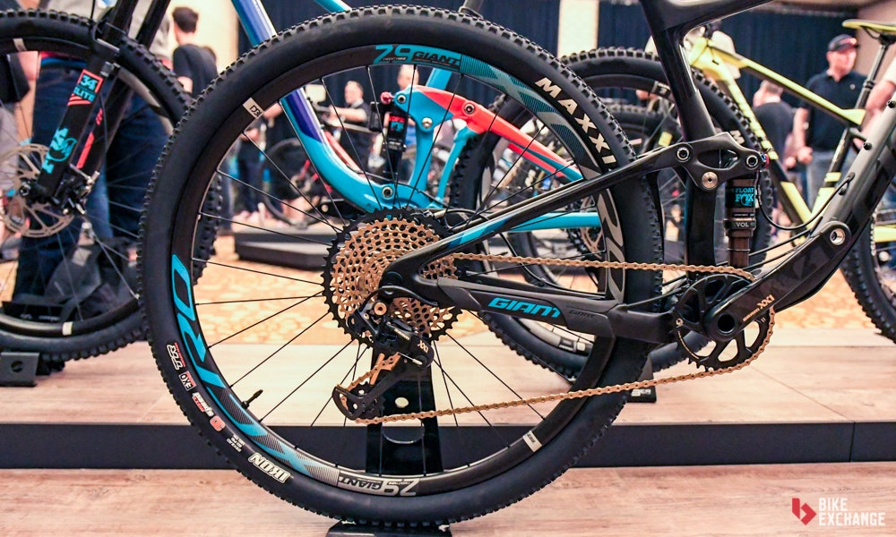 mountain-bike-buyers-guide-groupset-bikeexchange-jpg