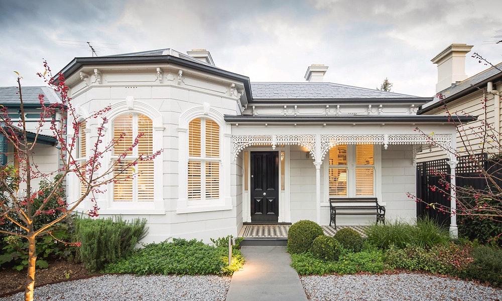 australian-period-homes_edwardian-jpg