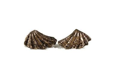 Robyn Heritage Jewellery Carrie Stud Earring 2021