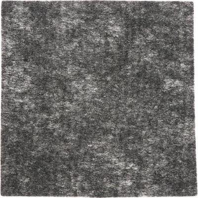 Moderna Universal Charcoal Cat Litter Odour Filters