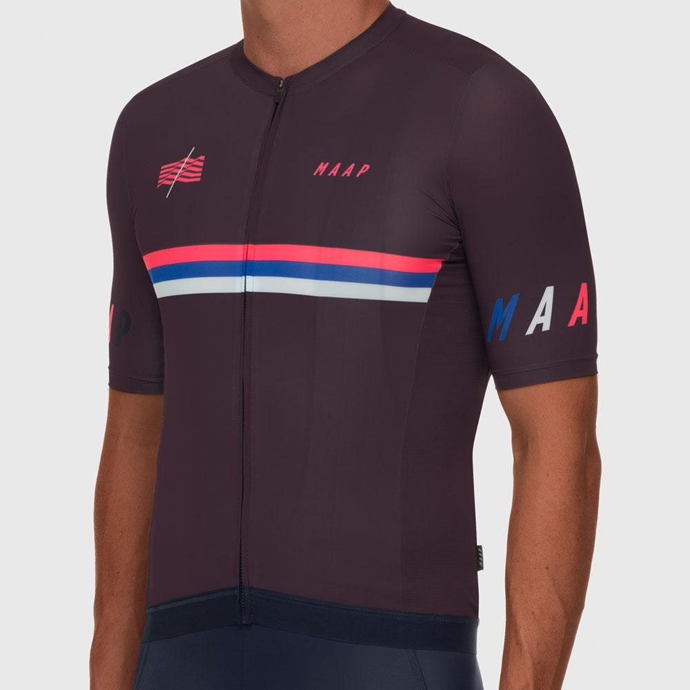 MAAP Nationals Pro Jersey  c4e0bfb3d