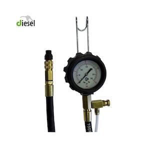 VAG Fuel Pump Pressure Test Kit – PD Engines