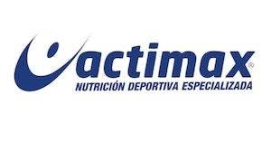 Actimax