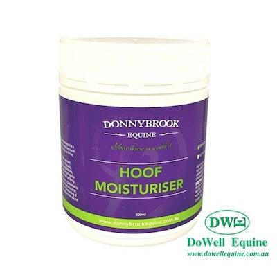 Donnybrook Equine Donnybrook Hoof Care - Hoof Moisturiser